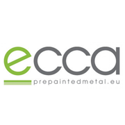 ECCA | European Coil Coating Association