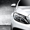 Automotive Solutions