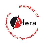Afera | European Adhesive Tape Association
