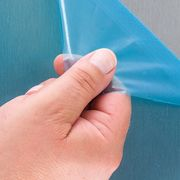 Easy-Peel Protection Films
