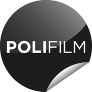 Dual course of studies at POLIFILM