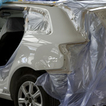 Paint Protection Hoods