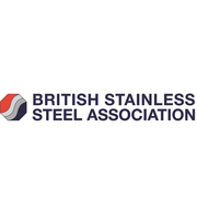 BSSA | British Stainless Steel Association