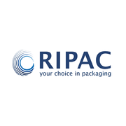 RIPAC – IN THE BOX PACKAGING.