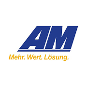 AM FOLIEN - RELIABLE SOLUTIONS