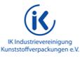 IK Industrievereinigung Kunststoffverpackungen e.V.