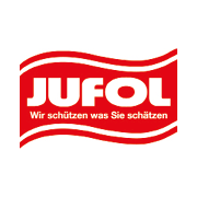 JUFOL - WE PROTECT THE THINGS YOU VALUE.